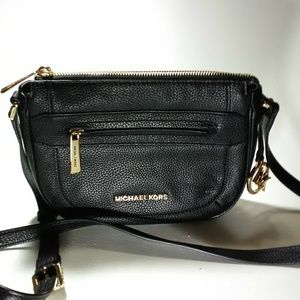 NWOT Michael Kors Crossbody Shoulder Bag